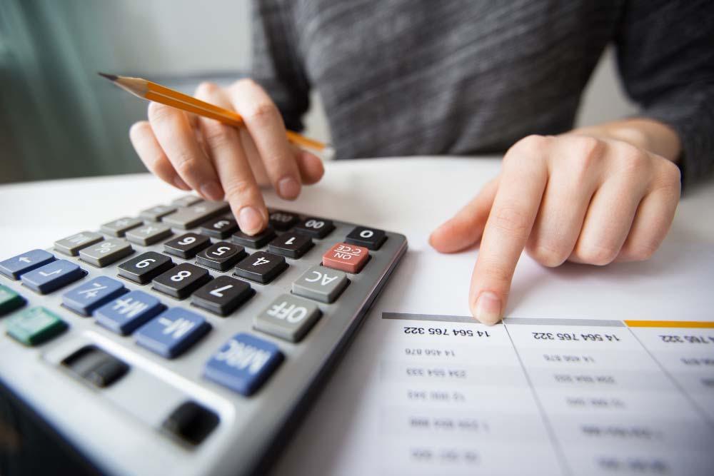 Choisir son expert-comptable: les points à ne pas négliger
